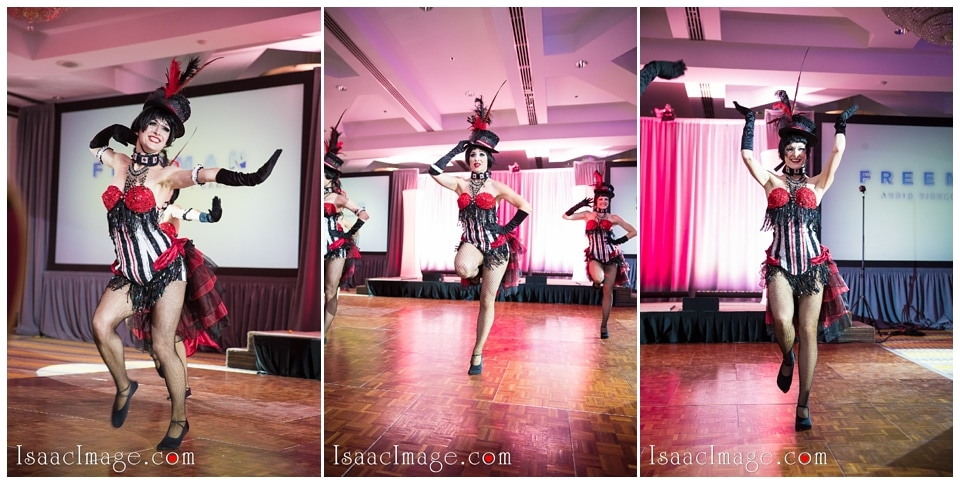 Toronto corporate events_9097.jpg