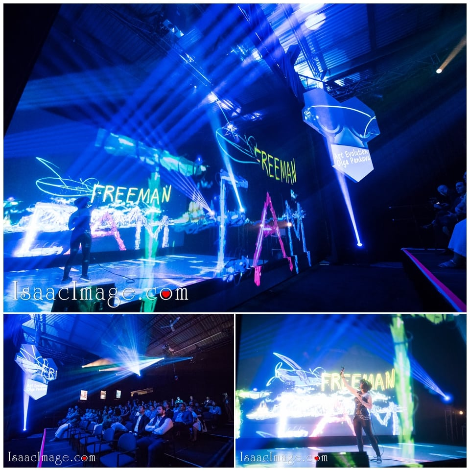 Corporate events photography Freeman audio visual_9390.jpg
