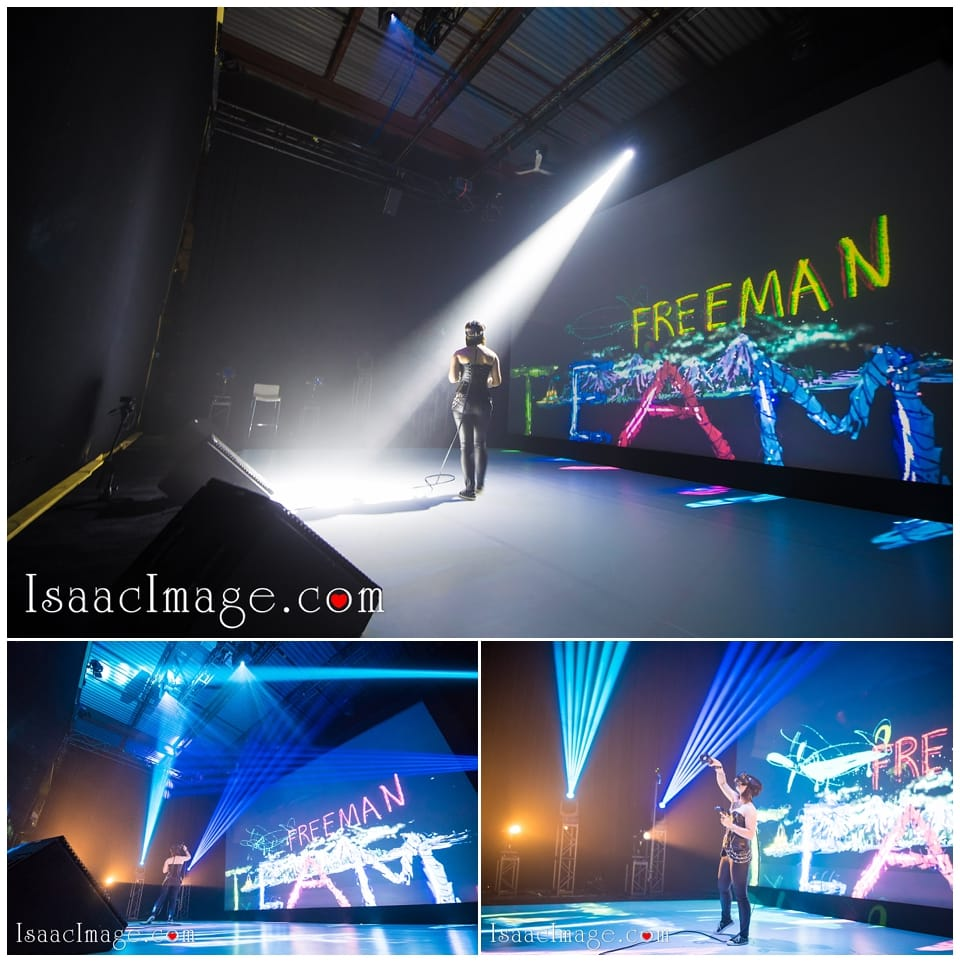 Corporate events photography Freeman audio visual_9404.jpg
