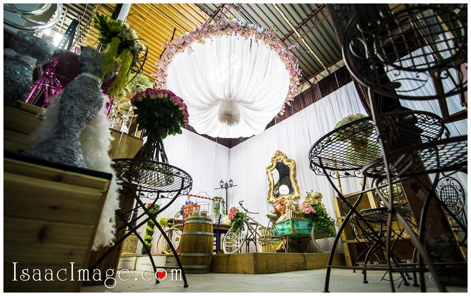 DT Floral open house_9510.jpg