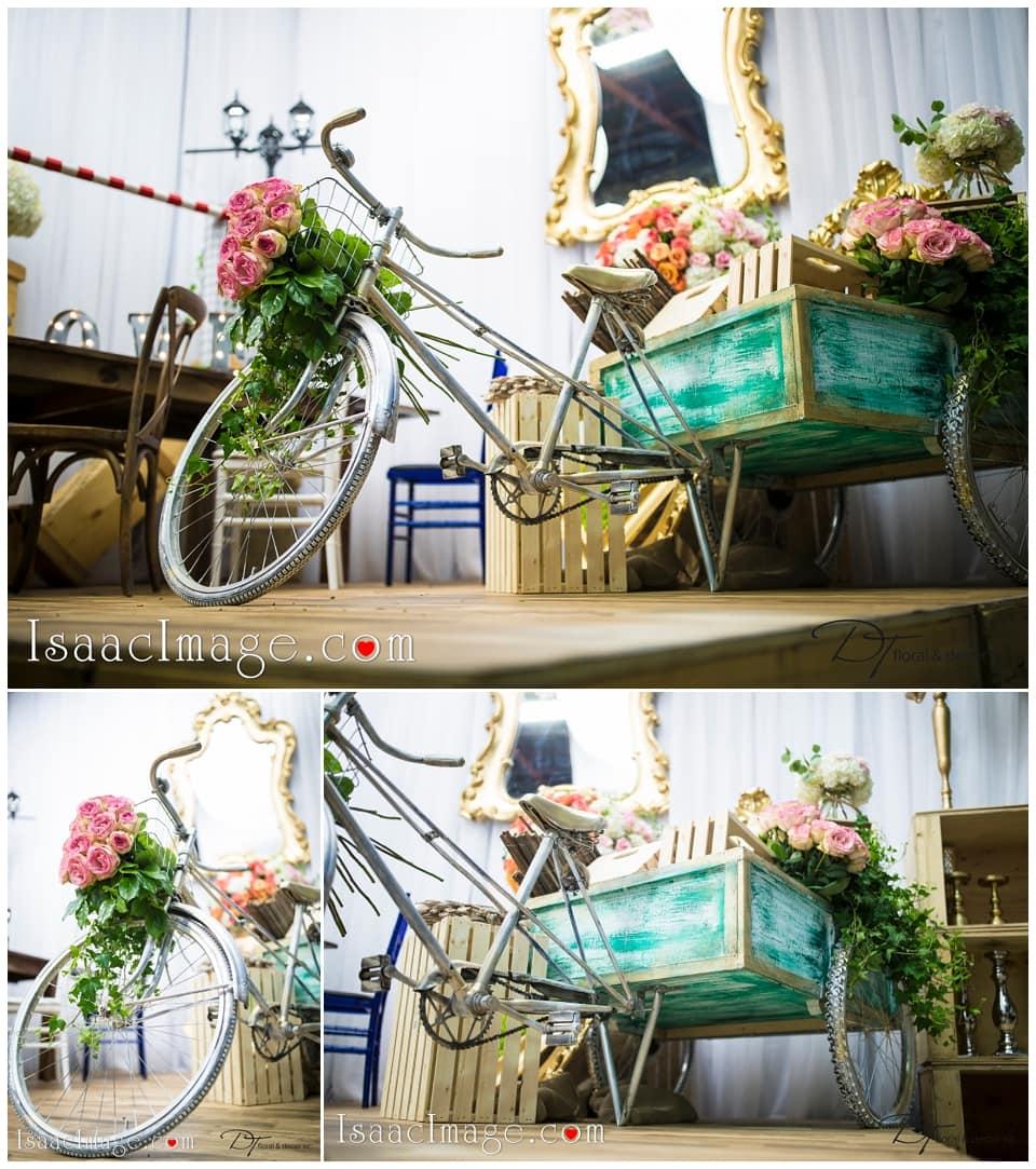 DT Floral open house_9514.jpg