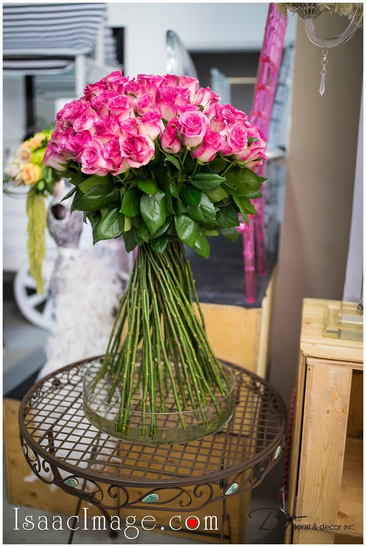 DT Floral open house_9534.jpg