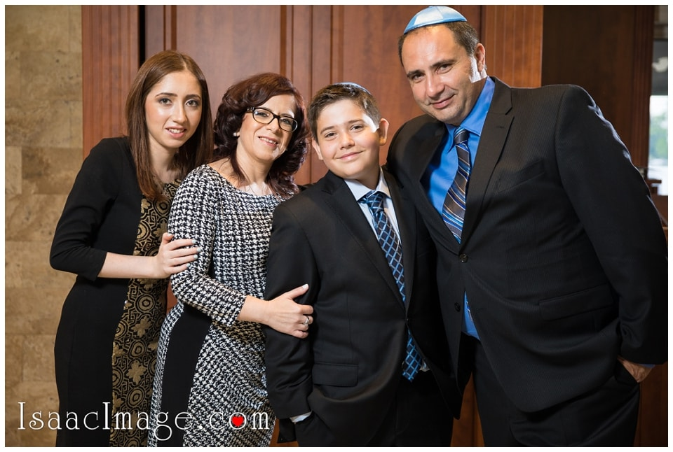 Chabad Thornhill Woods Bar Mitzvah ceremony Ethan_0181.jpg