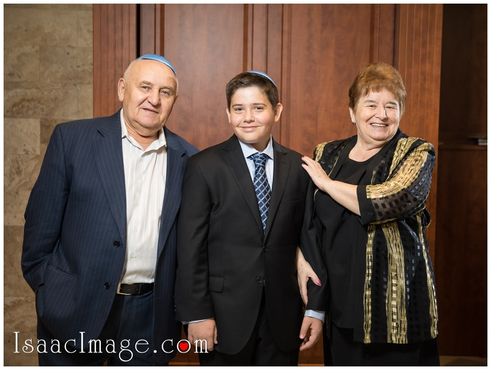 Chabad Thornhill Woods Bar Mitzvah ceremony Ethan_0189.jpg