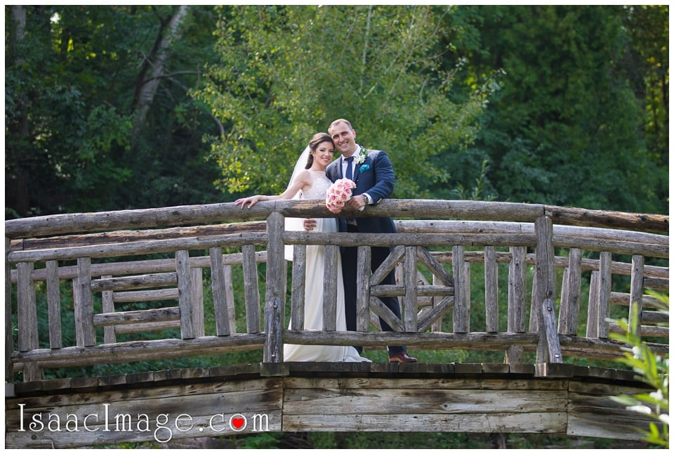 Edwards Gardens Wedding Eugene and Rima_0149.jpg