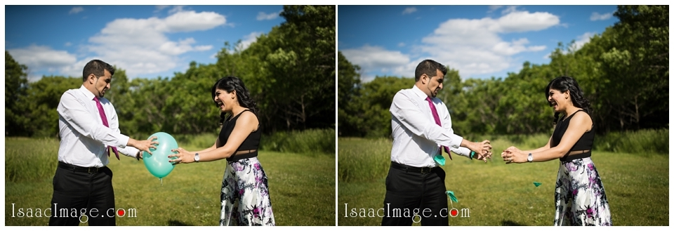 McMaster University and Webster falls engagement Reema and Parul_9712.jpg