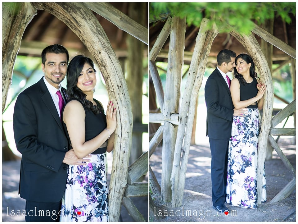 McMaster University and Webster falls engagement Reema and Parul_9719.jpg