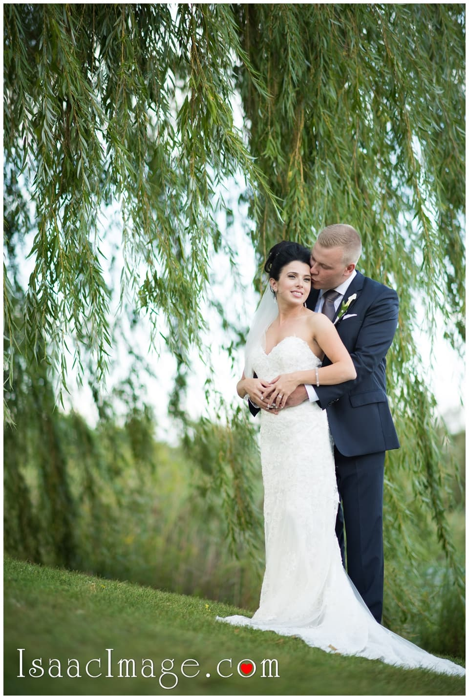 Vaughan-Richmond-Green-Wedding-Natasha-and-Dima_9932.jpg