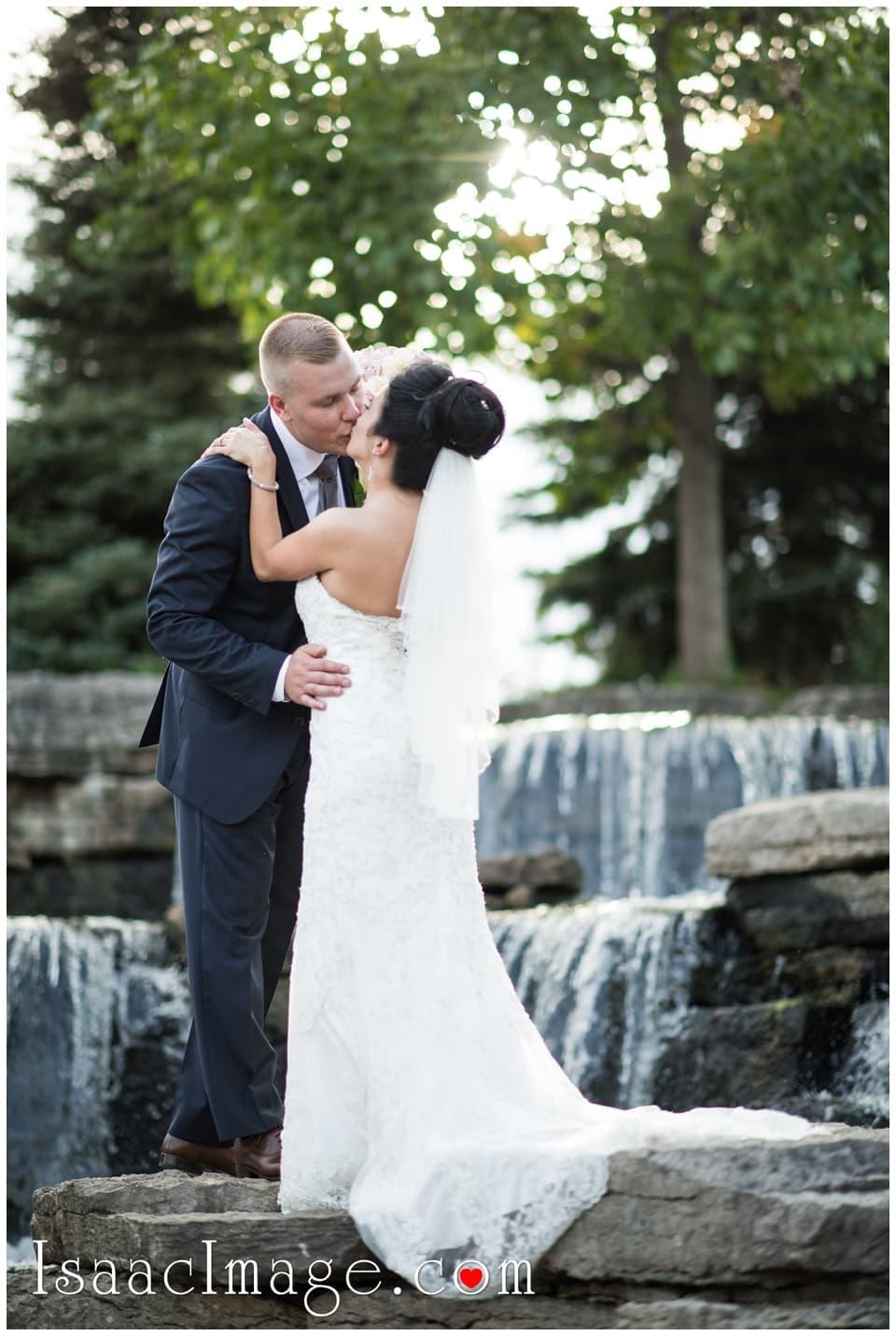 Vaughan-Richmond-Green-Wedding-Natasha-and-Dima_9933.jpg