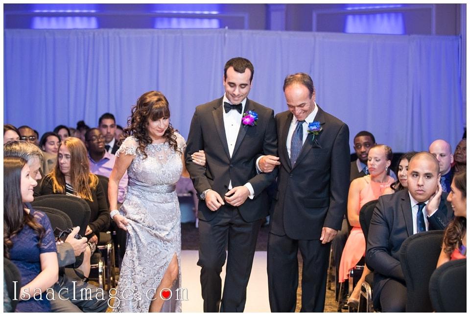 The Avenue Banquet hall Liz and Mitchel_0464.jpg