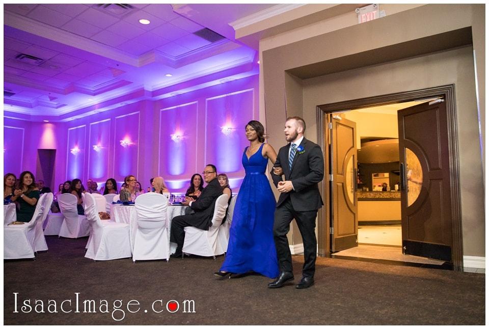 The Avenue Banquet hall Liz and Mitchel_0482.jpg