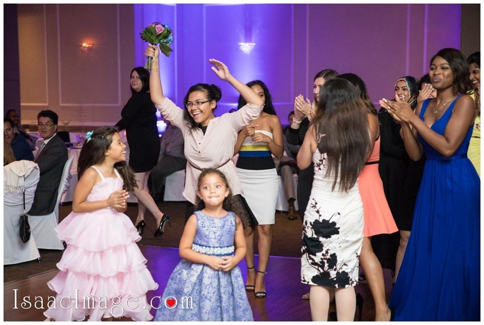 The Avenue Banquet hall Liz and Mitchel_0487.jpg