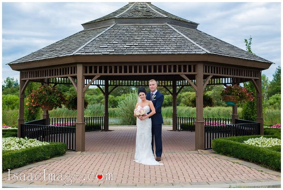 Vaughan-Richmond-Green-Wedding_0525.jpg