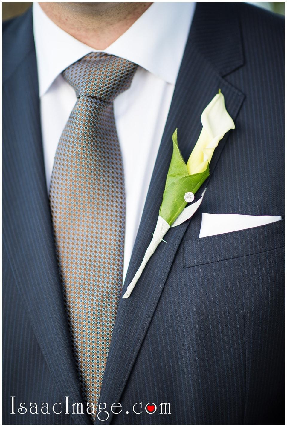 Vaughan-Richmond-Green-Wedding_0545.jpg