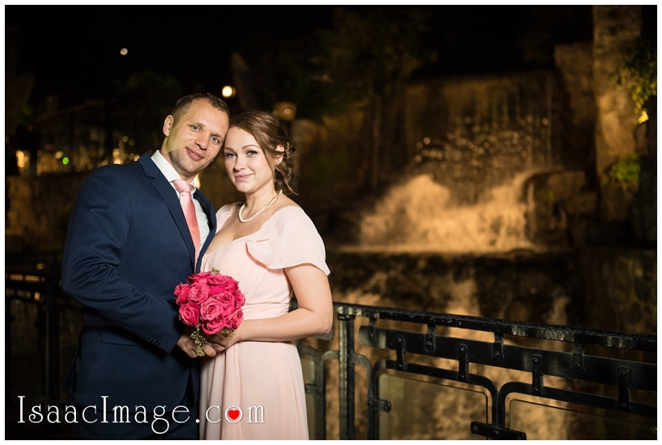 Ancaster mill Wedding Nataliya and Taras_0779.jpg