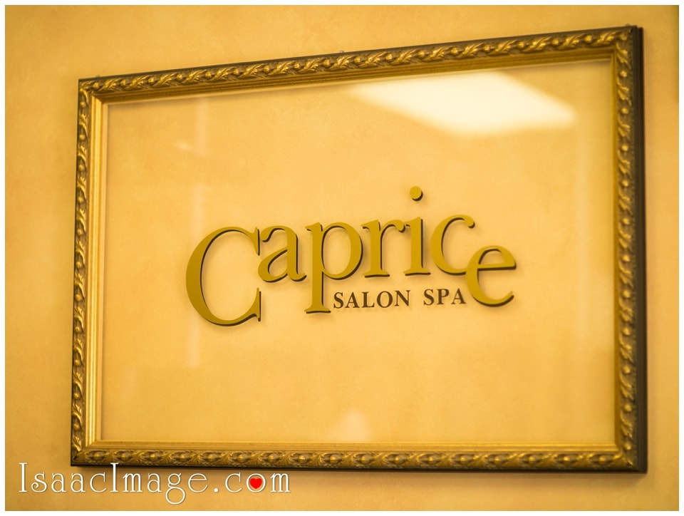 Captured with Love by www.IsaacImage.com_1555.jpg