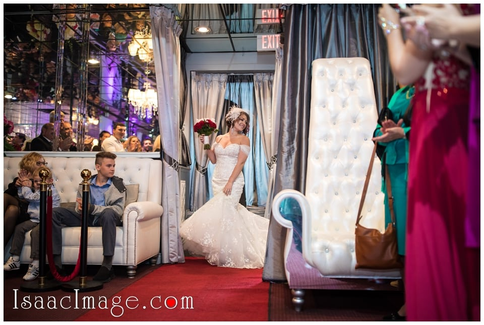 Captured with Love by www.IsaacImage.com_1663.jpg