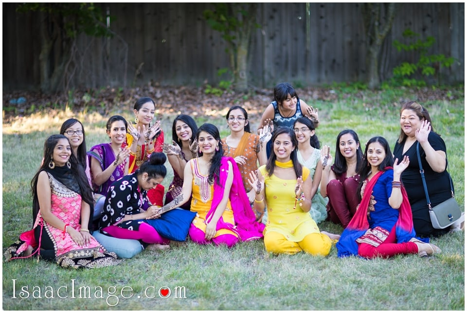 Grand Empire banquet hall Wedding Reema and Parul_1287.jpg