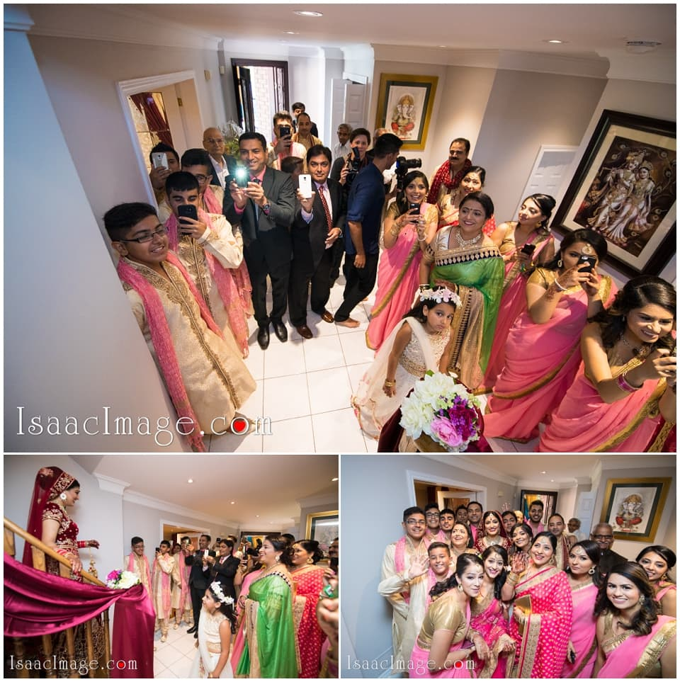 Grand Empire banquet hall Wedding Reema and Parul_1354.jpg