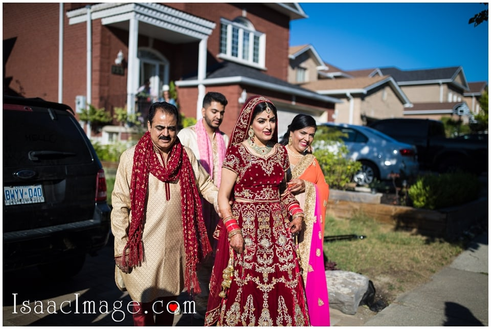 Grand Empire banquet hall Wedding Reema and Parul_1356.jpg