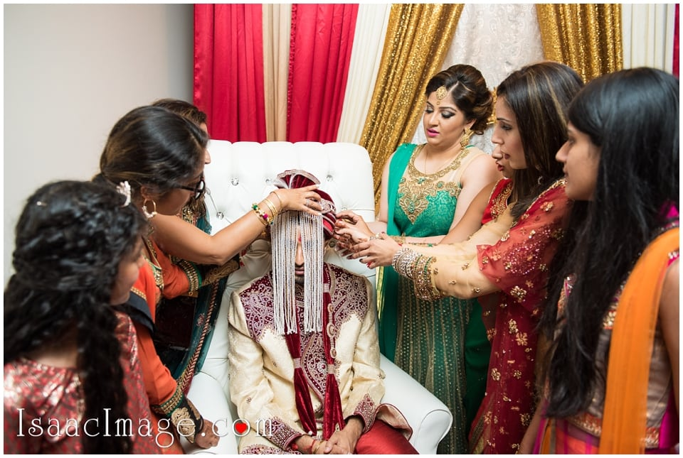 Grand Empire banquet hall Wedding Reema and Parul_1377.jpg
