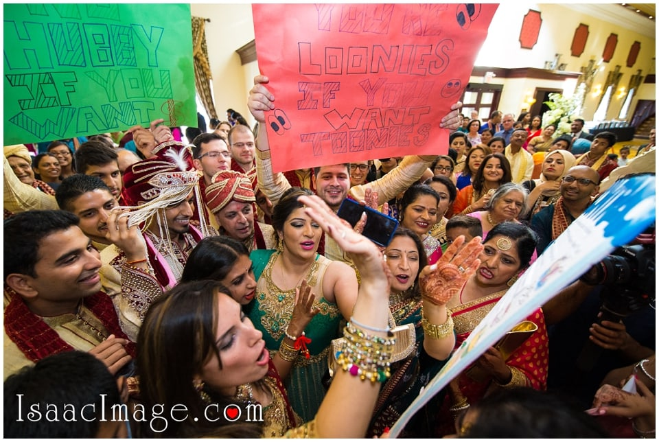 Grand Empire banquet hall Wedding Reema and Parul_1409.jpg