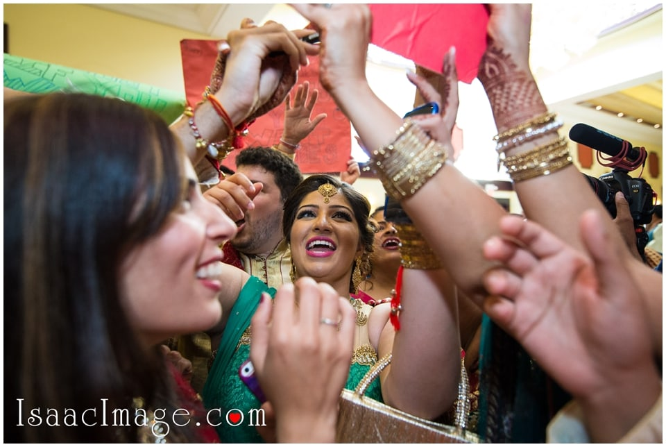 Grand Empire banquet hall Wedding Reema and Parul_1411.jpg
