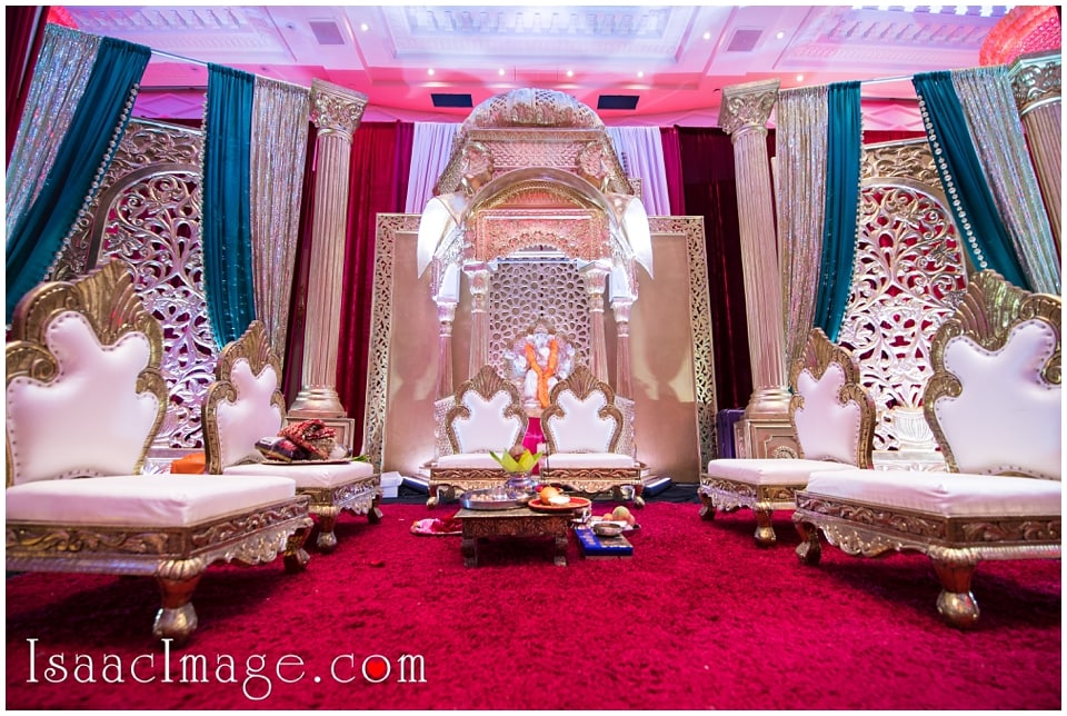 Grand Empire banquet hall Wedding Reema and Parul_1414.jpg