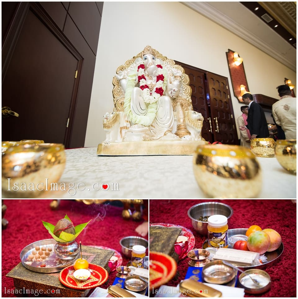 Grand Empire banquet hall Wedding Reema and Parul_1416.jpg