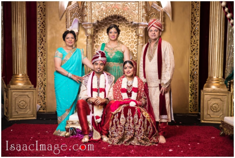 Grand Empire banquet hall Wedding Reema and Parul_1445.jpg