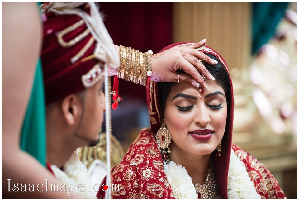 Grand Empire banquet hall Wedding Reema and Parul_1446.jpg