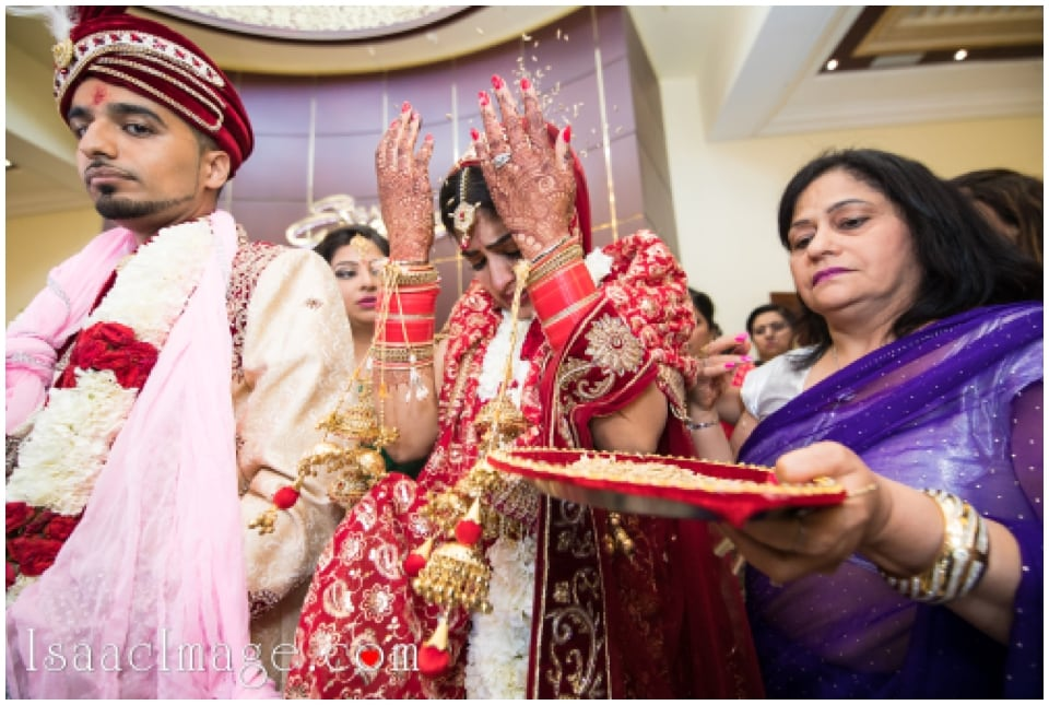 Grand Empire banquet hall Wedding Reema and Parul_1454.jpg