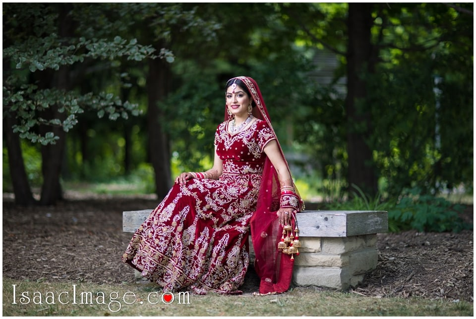 Grand Empire banquet hall Wedding Reema and Parul_1477.jpg