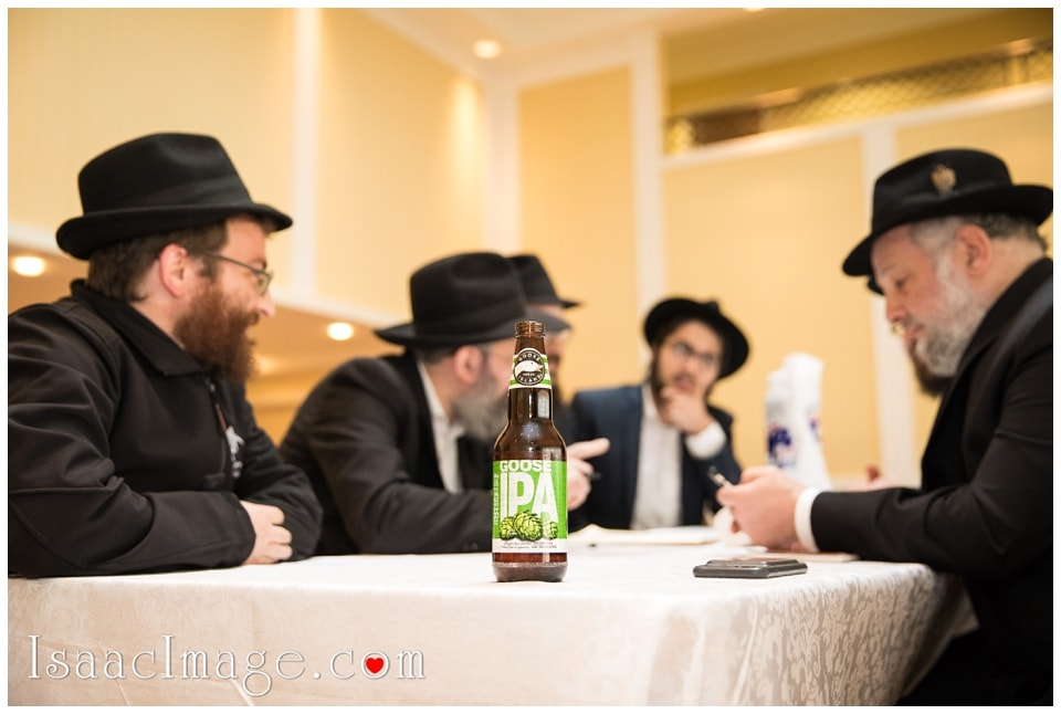 terrace banquet hall Chabad Wedding Bassie and Dovi_2010.jpg