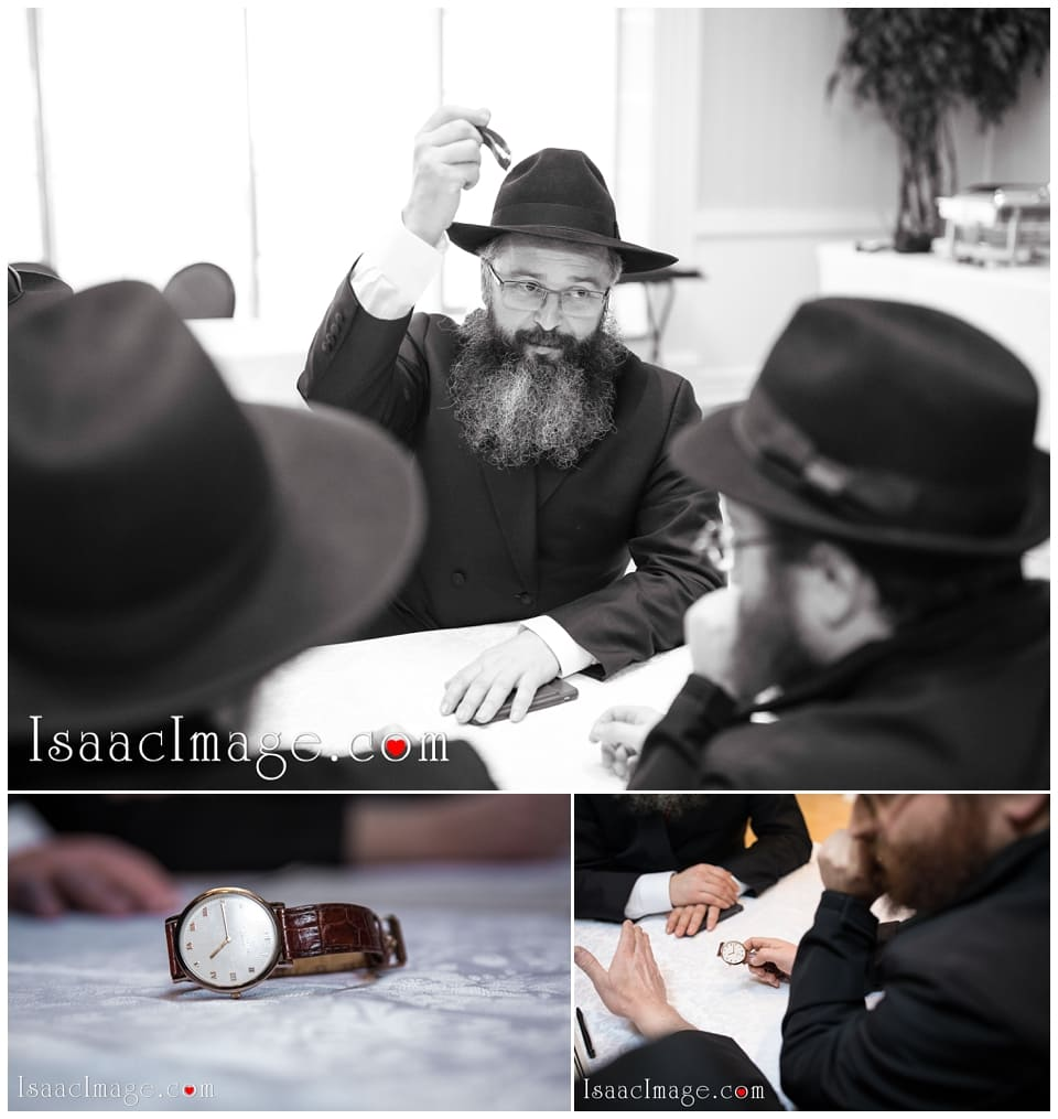 terrace banquet hall Chabad Wedding Bassie and Dovi_2014.jpg