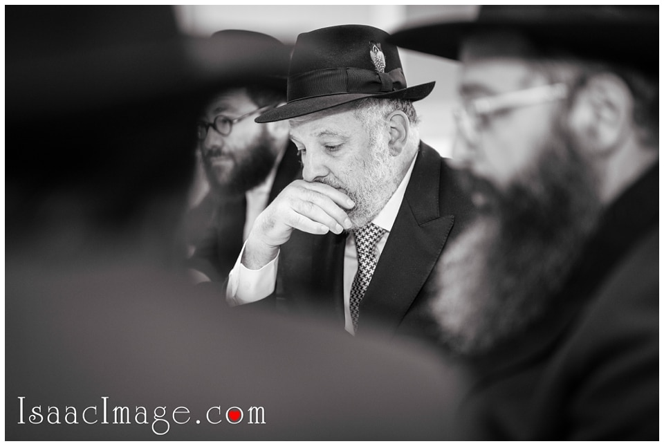 terrace banquet hall Chabad Wedding Bassie and Dovi_2018.jpg