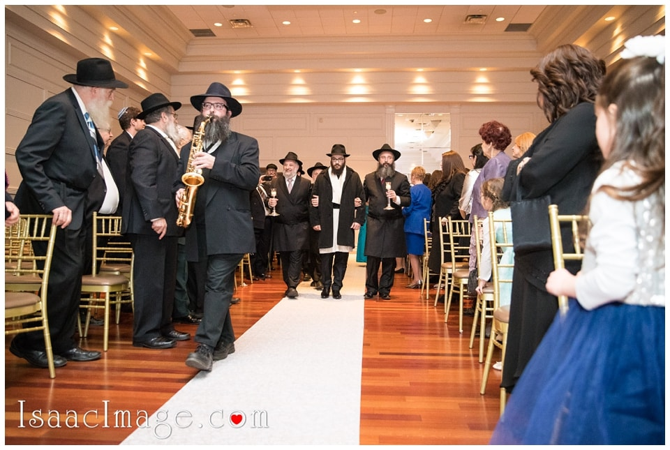 terrace banquet hall Chabad Wedding Bassie and Dovi_2039.jpg
