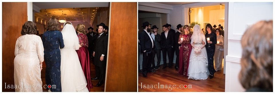 terrace banquet hall Chabad Wedding Bassie and Dovi_2044.jpg
