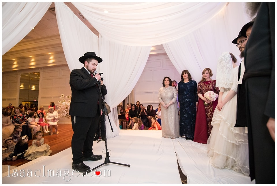 terrace banquet hall Chabad Wedding Bassie and Dovi_2047.jpg