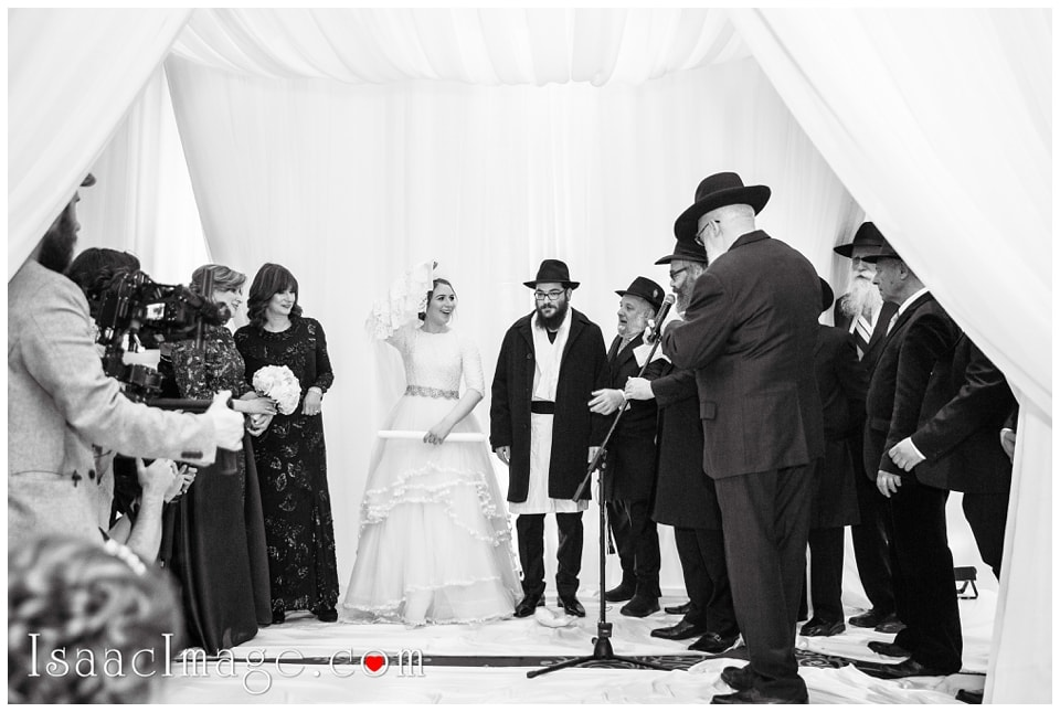 terrace banquet hall Chabad Wedding Bassie and Dovi_2055.jpg