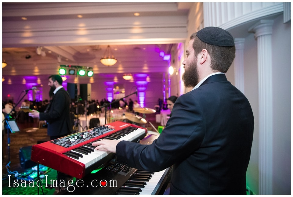 terrace banquet hall Chabad Wedding Bassie and Dovi_2094.jpg