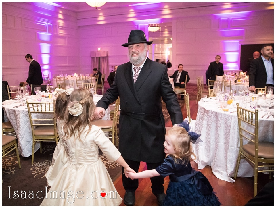 terrace banquet hall Chabad Wedding Bassie and Dovi_2099.jpg