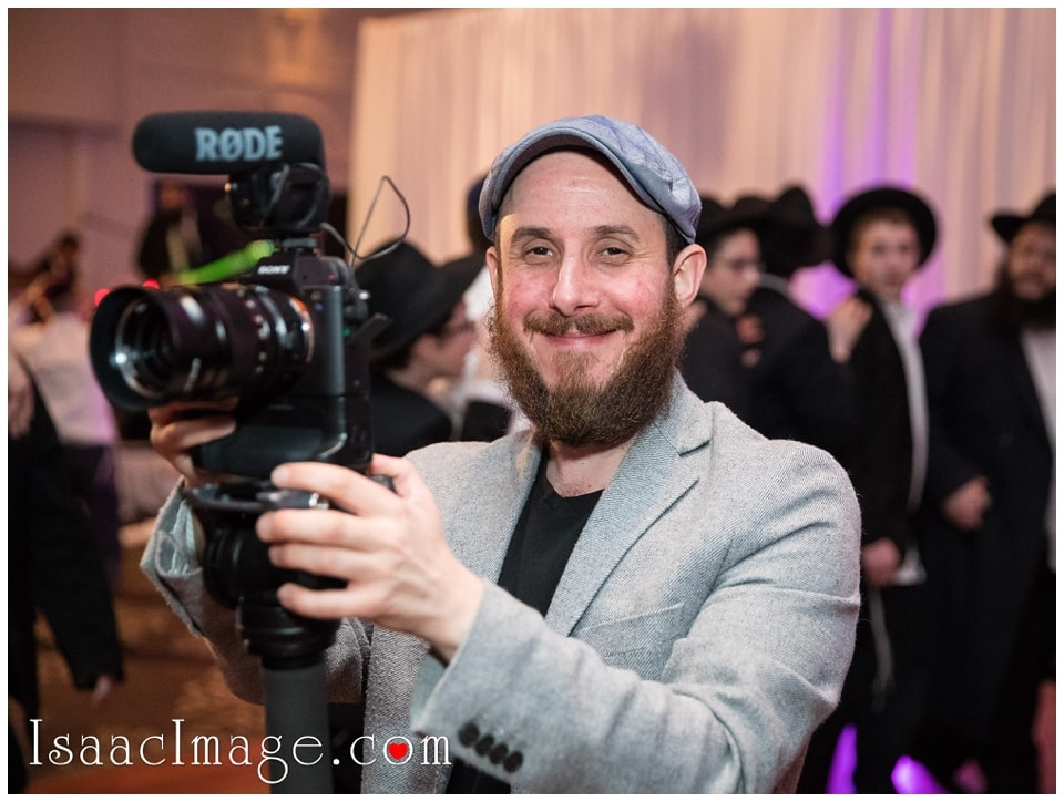 terrace banquet hall Chabad Wedding Bassie and Dovi_2115.jpg
