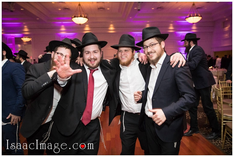 terrace banquet hall Chabad Wedding Bassie and Dovi_2117.jpg