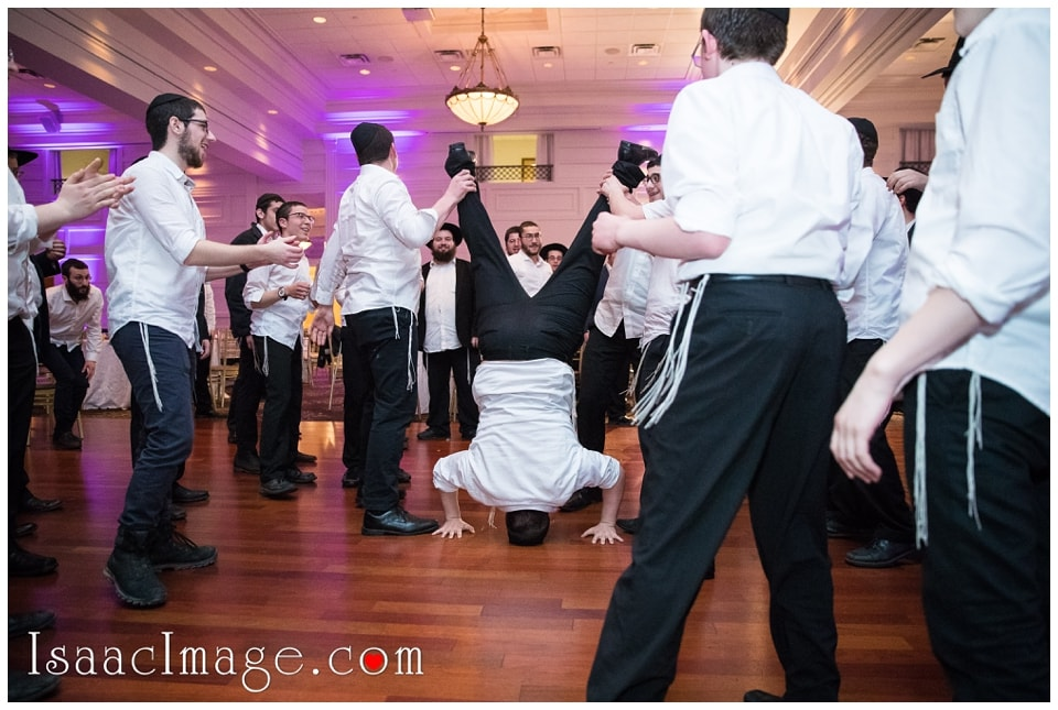 terrace banquet hall Chabad Wedding Bassie and Dovi_2143.jpg