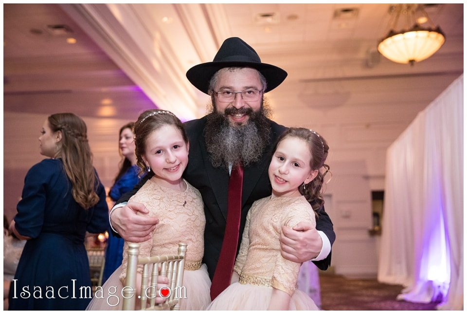 terrace banquet hall Chabad Wedding Bassie and Dovi_2148.jpg