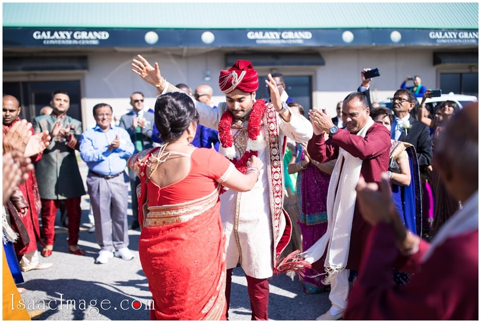 indian wedding_2301.jpg