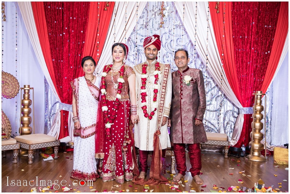 indian wedding_2310.jpg
