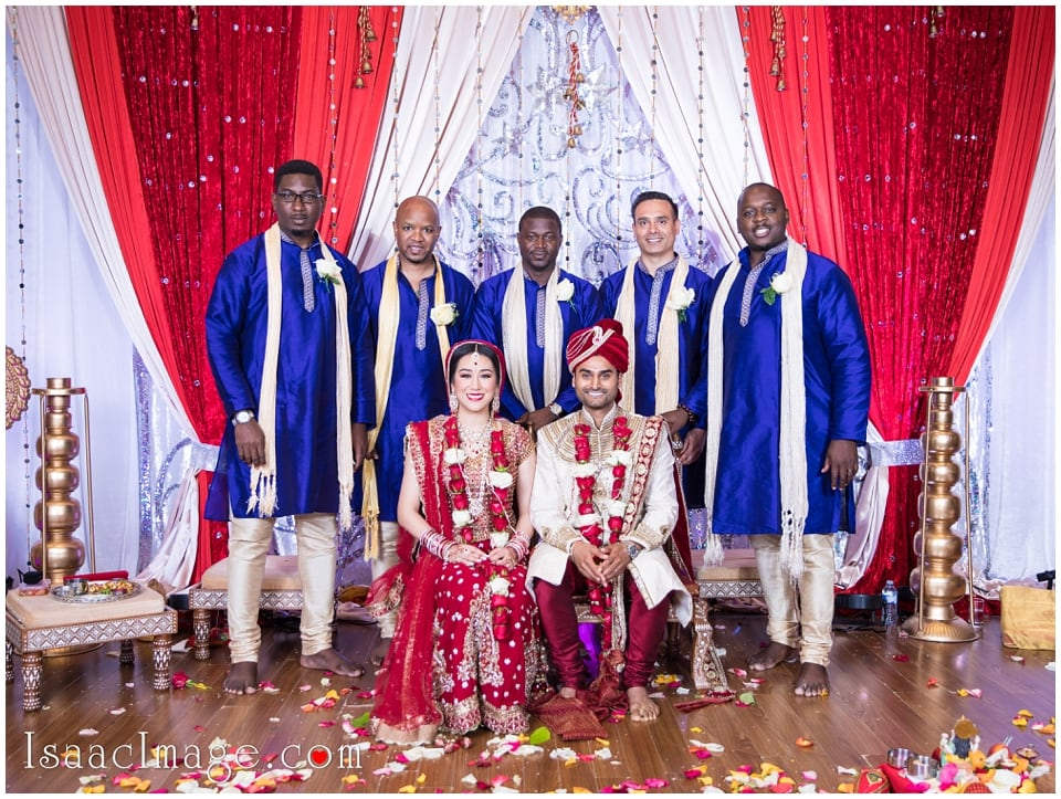 indian wedding_2313.jpg