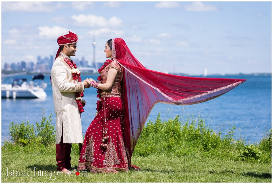 indian wedding_2318.jpg